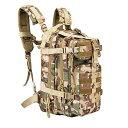 ミリタリーバックパック タクティカルバックパック サバイバルゲーム サバゲー アメリカ 【送料無料】PANS 30L Tactical Outdoor Backpack,Assault Rucksack Camel Bag,Miliミリタリーバックパック タクティカルバックパック サバイバルゲーム サバゲー アメリカ