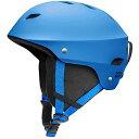 スノーボード ウィンタースポーツ 海外モデル ヨーロッパモデル アメリカモデル 【送料無料】OutdoorMaster Ski Helmet - with ASTM Certified Safety, 9 Options - for Men, Women スノーボード ウィンタースポーツ 海外モデル ヨーロッパモデル アメリカモデル
