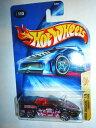 ホットウィール マテル ミニカー ホットウイール 【送料無料】Hot Wheels Cereal Crunchers Camaro 1995 Franken Berry 1:64 Scaleホットウィール マテル ミニカー ホットウイール