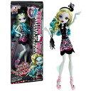 """モンスターハイ 人形 ドール Mattel Year 2013 Monster High """"Frights, Camera, Action!"""" Hauntlywood Series 11 Inch Doll Set - Black Carpet LAGOONA BLUE """"Daughter of the Sea Monster"""" with Purseモンスターハイ 人形 ドール"""