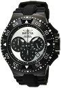 едеєеЇегепе┐ едеєе╙епе┐ ╧╙╗■╖╫ есеєе║ Invicta Men's Excursion Stainless Steel Quartz Watch with Silicone Strap, Black, 30 (Model: 23040едеєеЇегепе┐ едеєе╙епе┐ ╧╙╗■╖╫ есеєе║