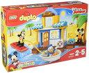 レゴ デュプロ 【送料無料】Lego DUPLO Disne...