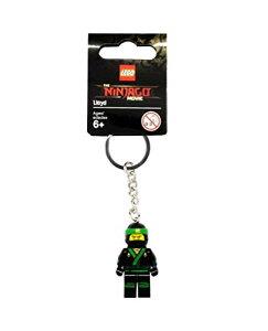 レゴ ニンジャゴー 【送料無料】LEGO 853698 The Ninj