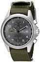 グリシン スイスウォッチ 腕時計 メンズ グライシン 【送料無料】Glycine Unisex 3924-10AT-TB2