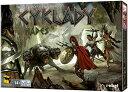ボードゲーム 英語 アメリカ 海外ゲーム Asmodee Cyclades: Hades Expansionボードゲーム 英語 アメリカ 海外ゲーム