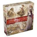 ボードゲーム 英語 アメリカ 海外ゲーム Asmodee Elysiumボードゲーム 英語 アメリカ 海外ゲーム