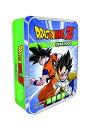 ボードゲーム 英語 アメリカ 海外ゲーム 【送料無料】IDW Games Dragon Ball Z: Over 9000 Zボードゲーム 英語 アメリカ 海外ゲーム