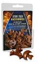 ボードゲーム 英語 アメリカ 海外ゲーム Star Trek Ascendancy Ferengi Escalation Pack Board Gamesボードゲーム 英語 アメリカ 海外ゲーム