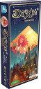 ボードゲーム 英語 アメリカ 海外ゲーム Asmodee Dixit: Memories Expansionボードゲーム 英語 アメリカ 海外ゲーム