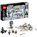 レゴ スターウォーズ 【送料無料】LEGO Star War...