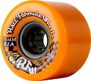 ウィール タイヤ スケボー スケートボード 海外モデル Sector 9 Race Formula 73mm 82a Org Center Set Longboard Wheels (Set of 4)ウィール タイヤ スケボー スケートボード 海外モデル