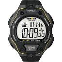 タイメックス 腕時計 メンズ T5K494 Timex Ironman Classic 50 Full-Size Watchタイメックス 腕時計 メンズ T5K494