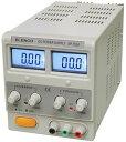 エレンコ ロボット 電子工作 知育玩具 パズル 【送料無料】Elenco Variable Voltage with Fail-Safe Automatic Overload Protectionエレンコ ロボット 電子工作 知育玩具 パズル