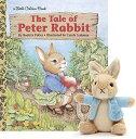 """ガンド ぬいぐるみ リアル お世話 かわいい 【送料無料】GUND Classic Peter Rabbit Plush 5"""" Miniature Beanie Toy Collection (Gift Set)ガンド ぬいぐるみ リアル お世話 かわいい"""
