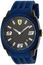 フェラーリ 腕時計 メンズ 0830120 Ferrari Scuderia Aerodinamico Mens Watch 0830120フェラーリ 腕時計 メンズ 0830120