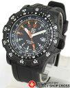 ルミノックス RECON POINTMAN 8821 2011バーゼルモデル 腕時計 リストウォッチ