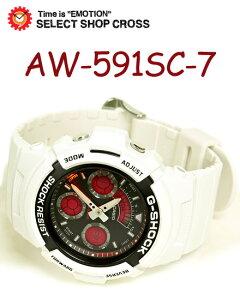 �������ǥ���å��ӻ���CrazyColors�ʥ��쥤�������顼����AW-591SC-7ADR�ۥ磻��