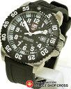 ルミノックス LUMINOX メンズ 腕時計 US Navy SEALs カラー...