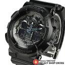 【3年保証】 カシオ 腕時計 CASIO G-SHOCK C...