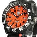 ルミノックス 腕時計 COLORMARK SPECIAL SCOTT CASSELL MODEL カラーマークスペシャル スコット キャセル限定セット 3059...