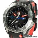 ルミノックス 腕時計 スペースシリーズ 5127 ブラック