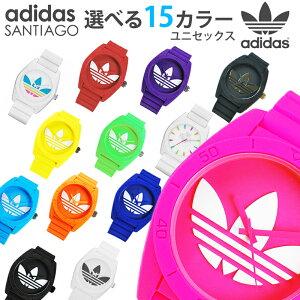 http://image.rakuten.co.jp/shop-cross9/cabinet/pic/pic14/shu_adh_san.jpg