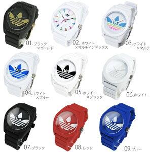 http://image.rakuten.co.jp/shop-cross9/cabinet/pic/pic14/shu_adh_san_1.jpg