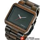 KERBHOLZ カーボルツ 木製腕時計 Reineke ライネケ Sandel Wood サンダルウッド ハンドメイド