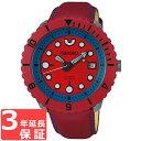 SEIKO スピリット 腕時計 SCVE015