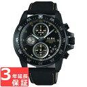 ALBA アルバ クオーツ クオーツ メンズ 腕時計 AQGT422