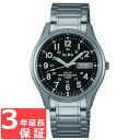 【3年保証】 セイコー SEIKO アルバ ALBA SOLAR アルバ ソーラー メンズ 腕時計 AEFD560 正規品