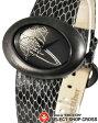 ヴィヴィアン・ウエストウッド Vivienne Westwood レディース アナログ 腕時計 VV014CHBK ブラック 黒 【女性用腕時計 リストウォッチ ランキング ブランド かわいい カラフル】 【楽ギフ_包装】