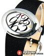 ヴィヴィアン・ウエストウッド Vivienne Westwood レディース アナログ 腕時計 VV014WHBK ホワイト 白/ブラック 黒 【女性用腕時計 リストウォッチ ランキング ブランド かわいい カラフル】 【楽ギフ_包装】