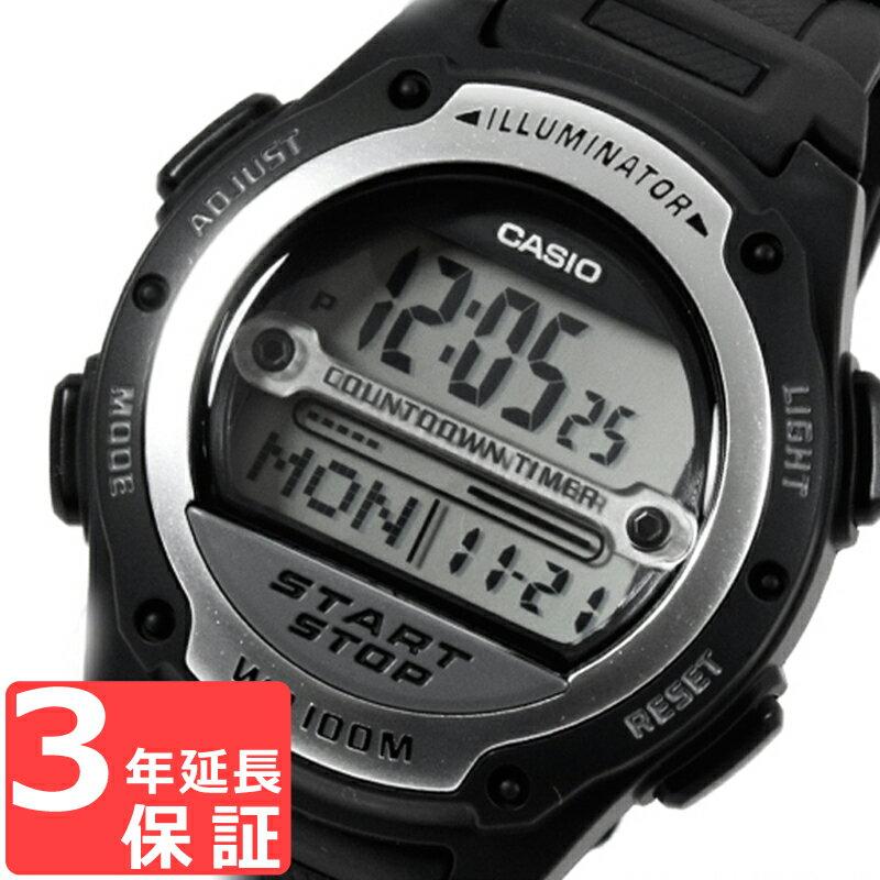 【3年保証】 カシオ 腕時計 CASIO ベーシ...の商品画像