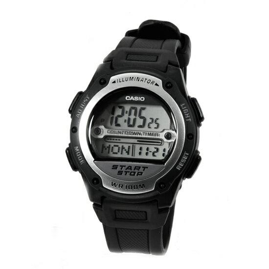 【3年保証】 カシオ 腕時計 CASIO ベー...の紹介画像2