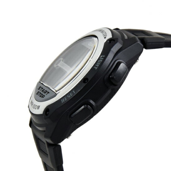 【3年保証】 カシオ 腕時計 CASIO ベー...の紹介画像3