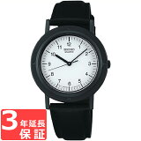 【予約2017年3月10日発売】 SEIKO セイコー SELECTION セレクション クオーツ 腕時計 SCXP051 流通限定モデル 全世界1982 Seiko nano universe Limited Edition