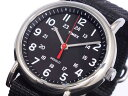 タイメックス TIMEX ウィークエンダー メンズ 腕時計 T2N647 海外輸入品 【あす楽】