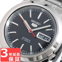 【3年保証】 セイコー SEIKO 時計 セイコー5 SEIKO 5 自動巻き メンズ 腕時計 おしゃれ SNKE53K1 海外モデル セイコー SEIKO 腕時計