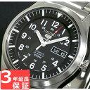 【3年保証】 セイコー SEIKO セイコー5 スポーツ 5 SPORTS 自動巻き メンズ 腕時計 SNZG13J1
