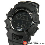 ������ CASIO G����å� G-SHOCK g-shock ��� �ӻ��� ���� �����顼 �ǥ����� FIRE PACKAGE GW-2310FB-1DR �֥�å� �� ������ǥ� �ڥ�� �����顼 ���ȡ��������ӻ��� ���ݡ��� �����ȥɥ� �ꥹ�ȥ����å� �ɿ� �����顼���Ȼ��ס�