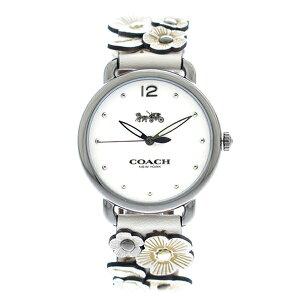 コーチ COACH 腕時計 レディース 14502746 クオーツ