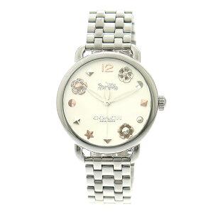 コーチ COACH 腕時計 レディース 14502810 クオーツ