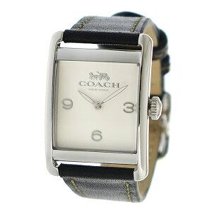 コーチ COACH クオーツ レディース 腕時計 14502830