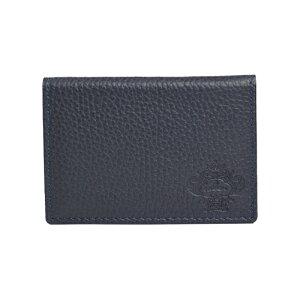 オロビアンコ Orobianco パスケース カードケース ID