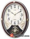 【お取寄せ】 シチズン CITIZEN アミュージングクロック Amusing clock パルミューズマリール Pal Muse Marie Le クォーツ ...