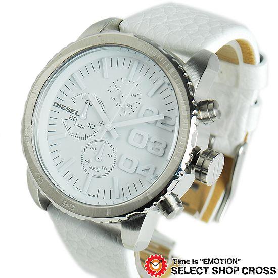 【楽天市場】メンズ腕時計(腕時計)の通販