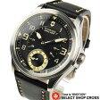 【お取寄せ】 ビクトリノックス VICTORINOX メンズ 腕時計 自動巻き スイスアーミー Infantry Vintage Mechanical Watch VICTORINOX-241377 ブラック 黒 【男性用腕時計 リストウォッチ ランキング ブランド アウトドア カラフル】