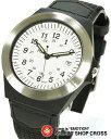 トレーサー TRASER 腕時計 日本限定 ミリタリー 腕時計 P5900.506.33.07 ホワイト 白 【男性用腕時計 リストウォッチ ランキング ブラン...