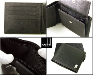 dunhill����ҥ�׺�������޺���SIDECARFP3070E7031192�������֥饦��